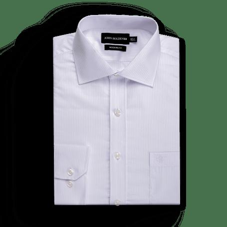 -te-traemos-la-nueva-coleccion-de-camisas-alfonso-elaborada-con-un-diseño-unico-y-especial-el-cual-te-permitira-enfocar-tu-imagen-de-una-manera-mas-