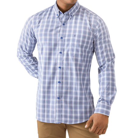 -te-traemos-la-nueva-coleccion-de-camisas-pedro-elaborada-con-un-diseño-unico-y-especial-el-cual-te-permitira-enfocar-tu-imagen-de-una-manera-mas-se