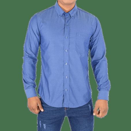 -te-traemos-la-nueva-coleccion-de-camisas-ulises-elaborada-con-un-diseño-unico-y-especial-el-cual-te-permitira-enfocar-tu-imagen-de-una-manera-mas-s