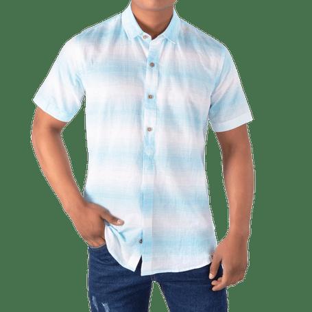 -te-traemos-la-nueva-coleccion-de-camisas-rio-elaborada-con-un-diseño-unico-y-especial-el-cual-te-permitira-enfocar-tu-imagen-de-una-manera-mas-seri
