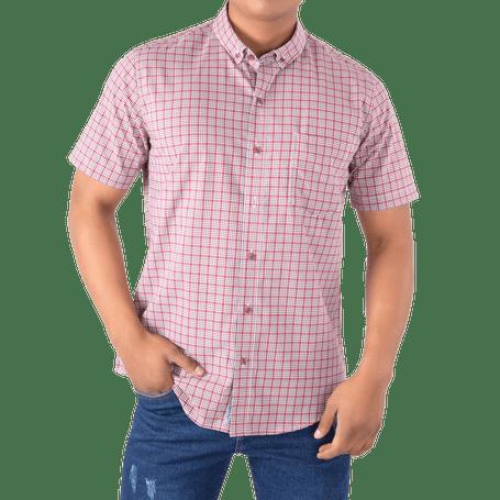 -te-traemos-la-nueva-coleccion-de-camisas-armando-elaborada-con-un-diseño-unico-y-especial-el-cual-te-permitira-enfocar-tu-imagen-de-una-manera-mas-