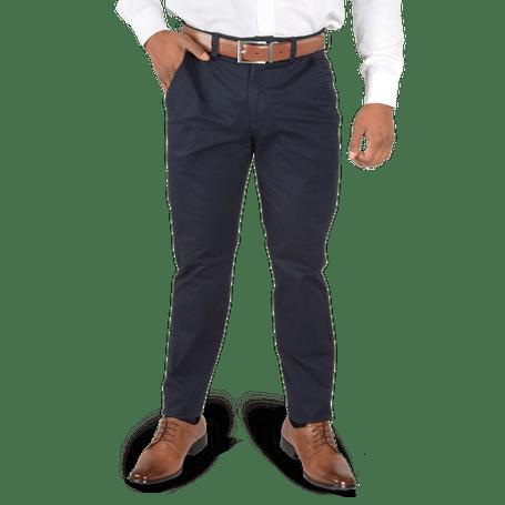 -te-traemos-la-nueva-coleccion-de-pantalones-howard-elaborada-con-un-diseño-unico-y-especial-el-cual-te-permitira-enfocar-tu-imagen-de-una-manera-ma