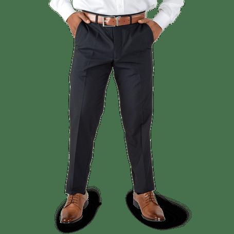-te-traemos-la-nueva-coleccion-de-pantalones-jackman-elaborada-con-un-diseño-unico-y-especial-el-cual-te-permitira-enfocar-tu-imagen-de-una-manera-m