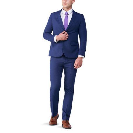 -te-traemos-la-nueva-coleccion-de-ternos-giuseppe-elaborada-con-un-diseño-unico-y-especial-el-cual-te-permitira-enfocar-tu-imagen-de-una-manera-mas-