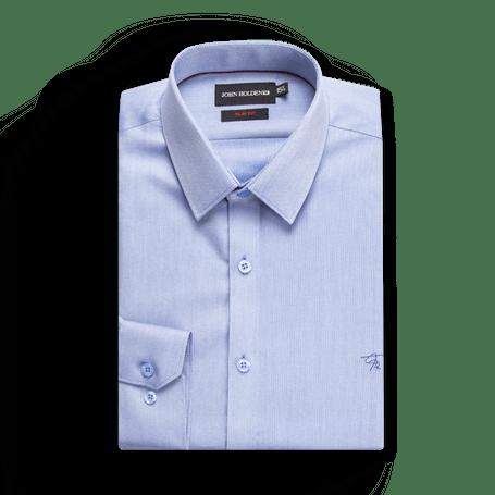 -te-traemos-la-nueva-coleccion-de-camisas-jules-elaborada-con-un-diseño-unico-y-especial-el-cual-te-permitira-enfocar-tu-imagen-de-una-manera-mas-se
