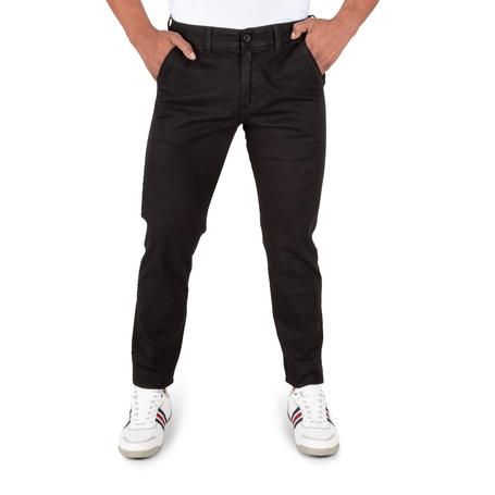 -te-traemos-la-nueva-coleccion-de-pantalon-casual-elaborada-con-un-diseño-unico-y-especial-el-cual-te-permitira-enfocar-tu-imagen-de-una-manera-mas-