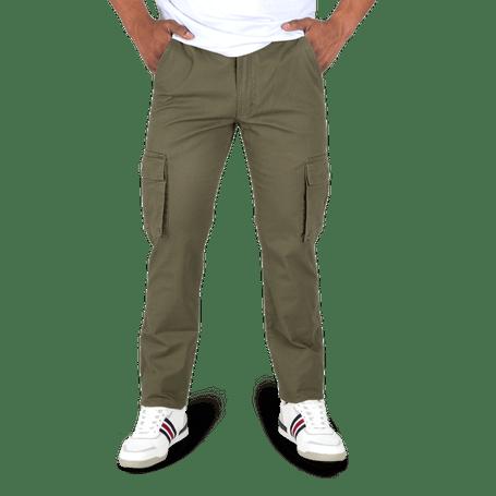 -te-traemos-la-nueva-coleccion-de-pantalon-cargo-eddy-elaborada-con-un-diseño-unico-y-especial-el-cual-te-permitira-enfocar-tu-imagen-de-una-manera-