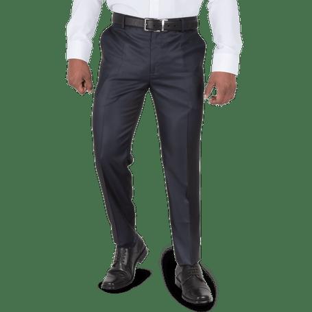 -te-traemos-la-nueva-coleccion-de-pantalon-vincenzo-elaborada-con-un-diseño-unico-y-especial-el-cual-te-permitira-enfocar-tu-imagen-de-una-manera-ma