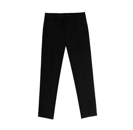 pantalon-c-e-jackman-negro-38