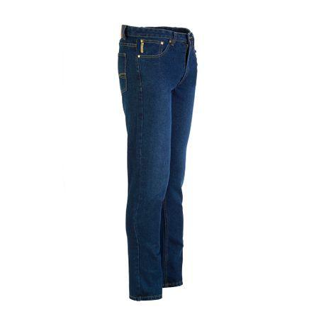 pantalon-denim-venetto-dark-blue-36