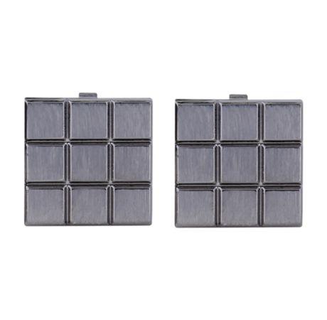 gemelo-botonero-enzo-plata-vieja-01