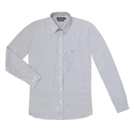 camisa-cosomo-15-negro-15