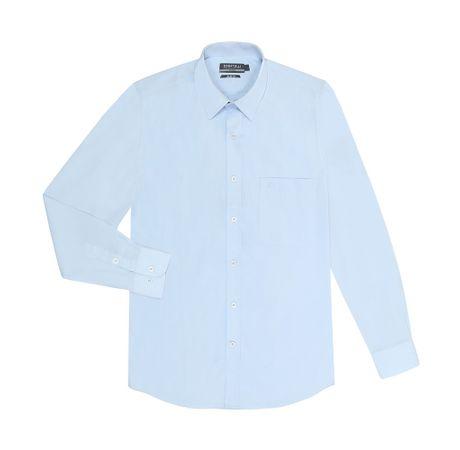camisa-cosomo-20-celeste-15