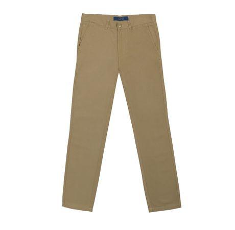 pa-howard-beige-34