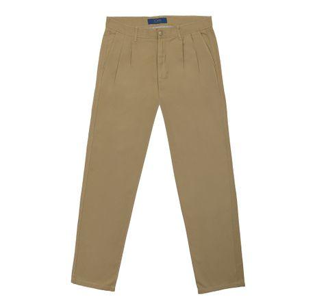 pantalon-ranulf-drill-ii-jh-beige-30