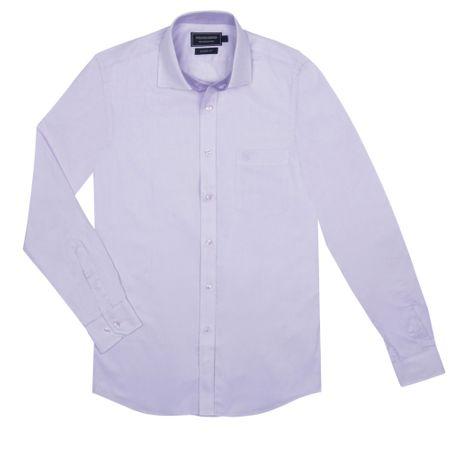 camisa-dylan-lila-claro-15