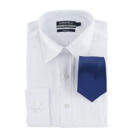 pack-camisa-ml---corbata-d--17-blanco-16
