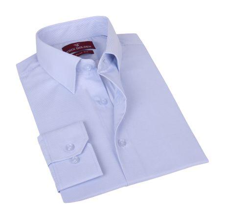 camisa-martin-celeste-17½