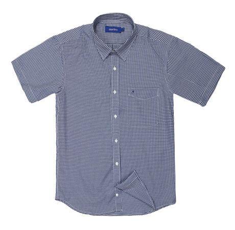 camisa-pierre-0145-azul-s