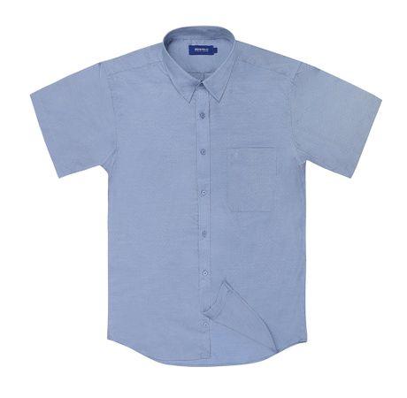camisa-pierre-0151-celeste-m