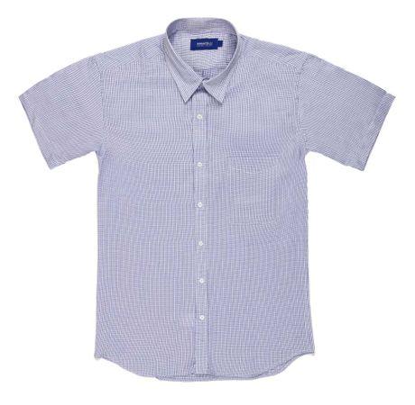 camisa-pierre-0142-lila-l