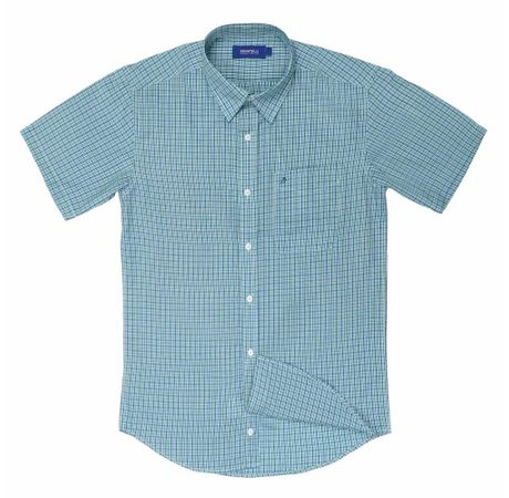 camisa-pierre-0143-verde-s