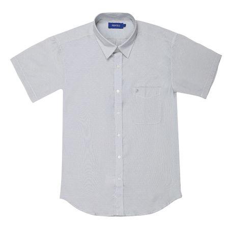 camisa-pierre-0148-negro-xl