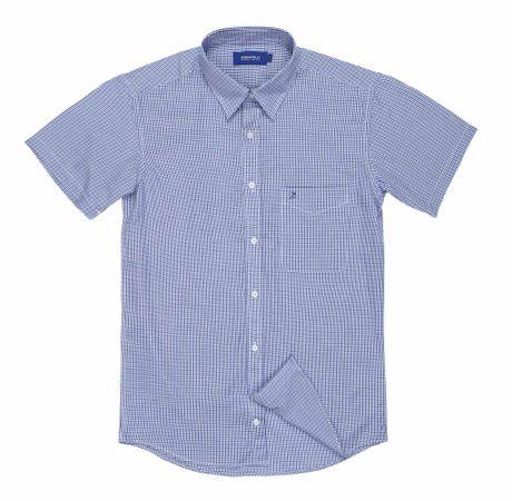 camisa-pierre-0154-azul-xl