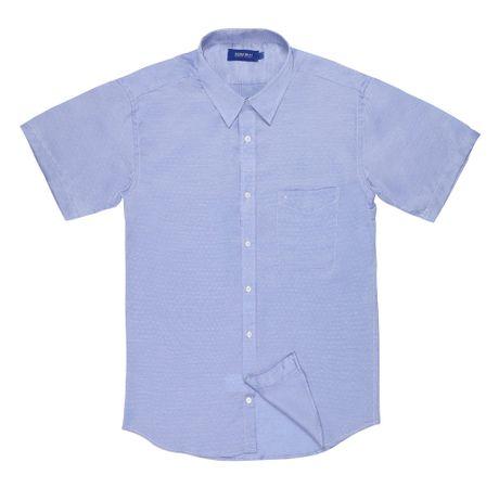 camisa-pierre-0157-celeste-s