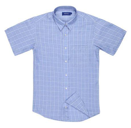 camisa-pierre-0158-celeste-s