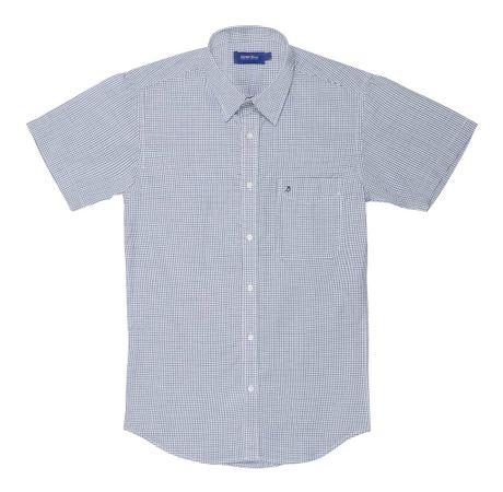 camisa-pierre-0159-beige-m