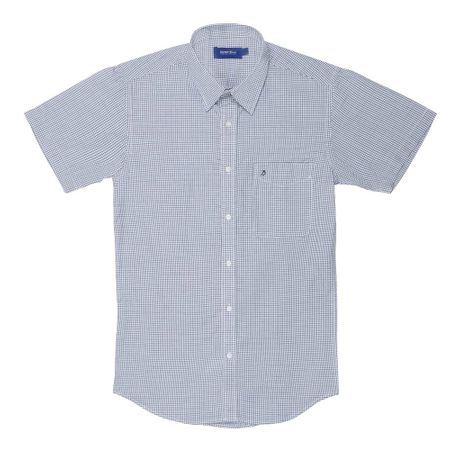 camisa-pierre-0159-beige-s