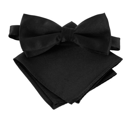 corbata-michi-satin-negro-01