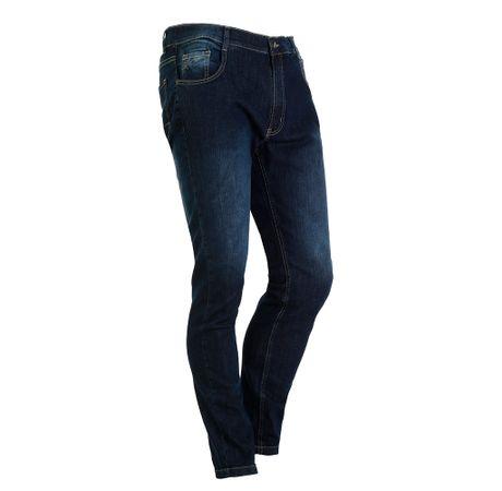 pantalon-justino-azul-32