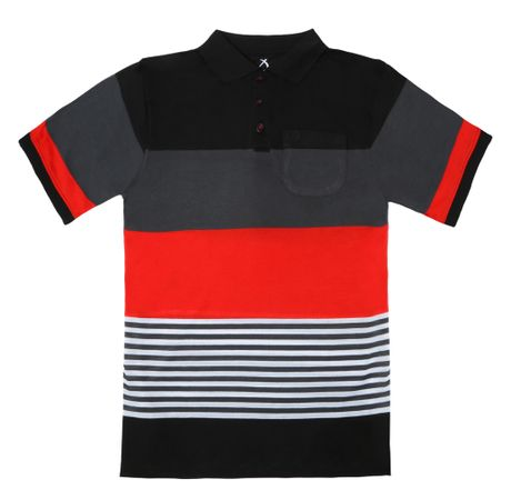 polo-box-taulo-negro-xl