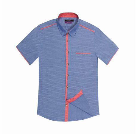 camisa-jago-celeste-s