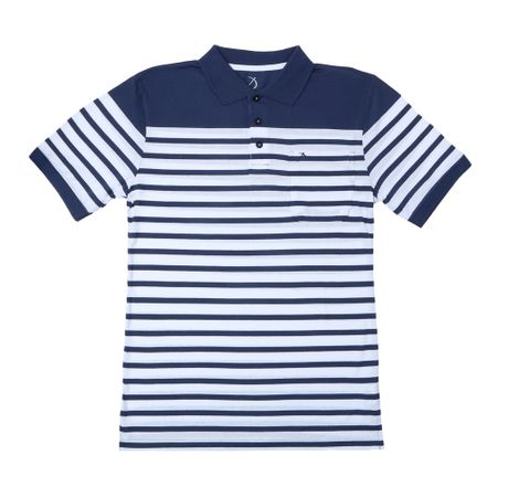 polo-box-mori-azul-l
