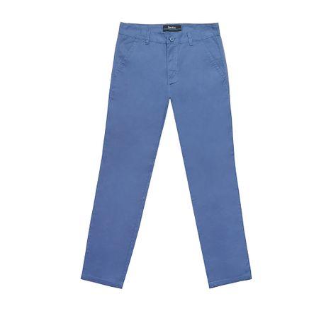 pantalon-bruzo-vino-36