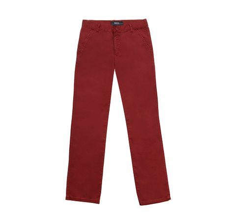 pantalon-bruzo-indigo-36