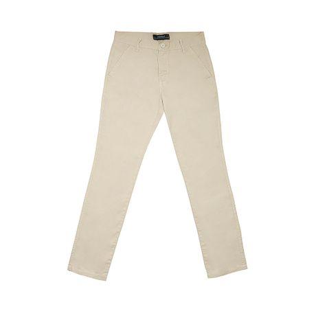 pantalon-bruzo-arena-30