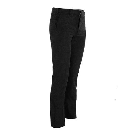 pantalon-jackman-charcoal-34