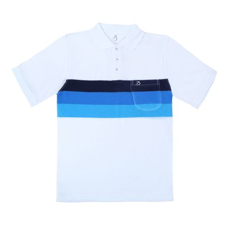 polo-box-sovinio-blanco-xl