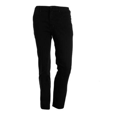 pantalon-garibaldo-negro-32