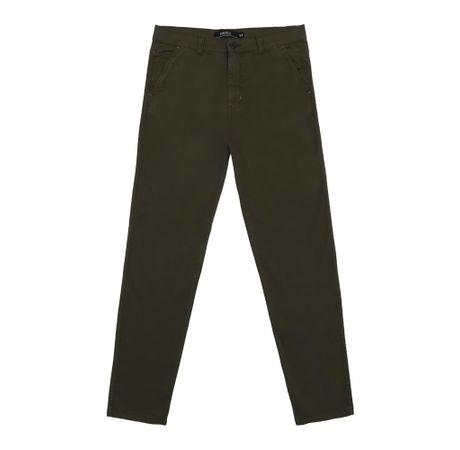 pantalon-garibaldo-verde-38