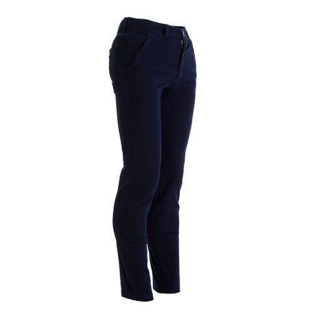 pantalon-garibaldo-acero-38