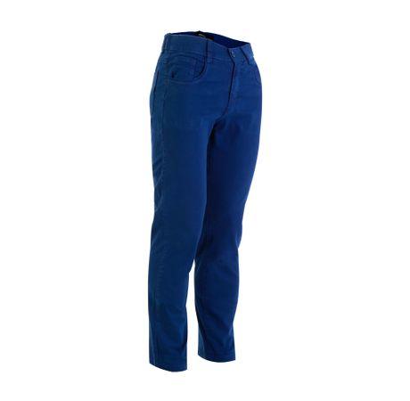 pantalon-corbin-azulino-30