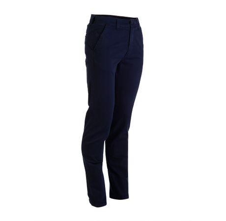 pantalon-durano-acero-32