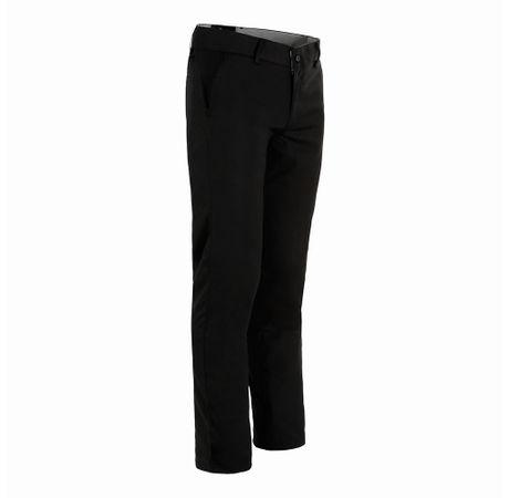 pantalon-look-vestir-alfaro-negro-34