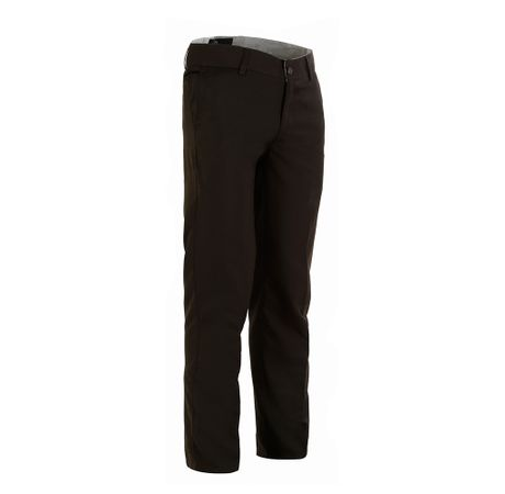 pantalon-look-vestir-alfaro-marron-36