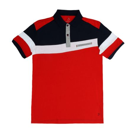 polo-jersey-astiore-rojo-xl